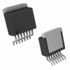 LM2678S-3.3
